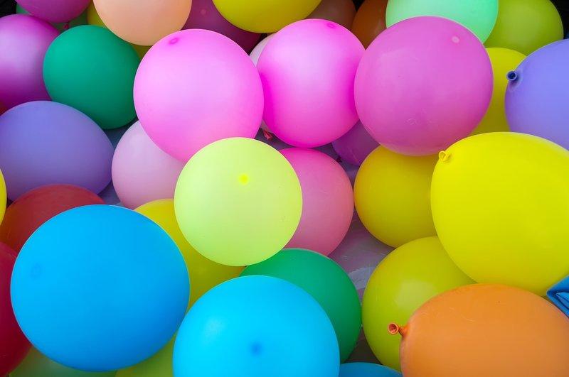 7 Permainan Anak untuk Pesta Ulang Tahun Si Kecil 2.jpg