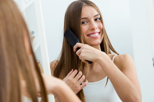 7 Tips Anti Aging untuk Menjaga Tampilan Rambut -3.jpg