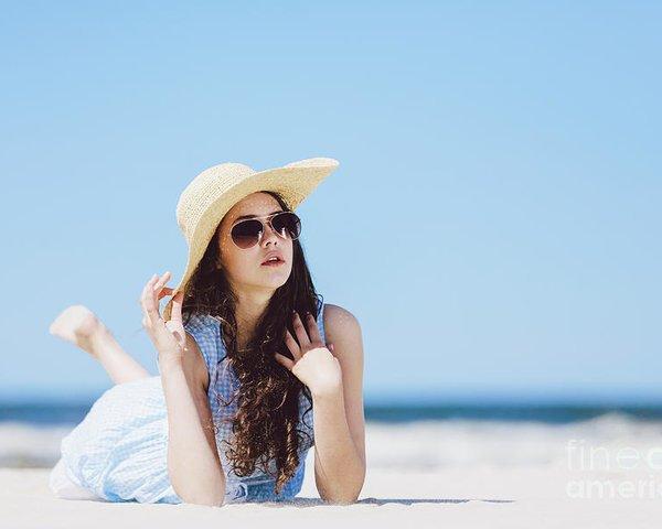 7 Tips Anti Aging untuk Menjaga Tampilan Rambut -6.jpg