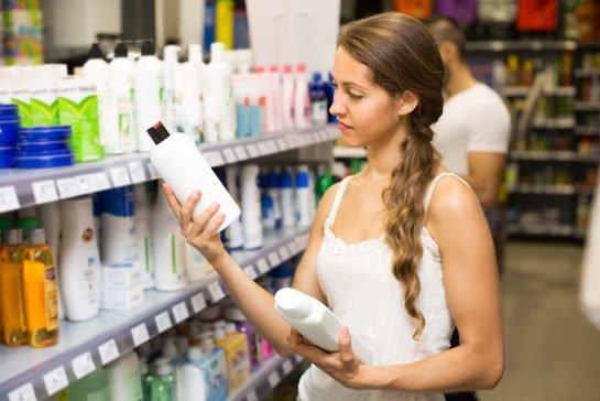 7 Tips Anti Aging untuk Menjaga Tampilan Rambut -4.jpg
