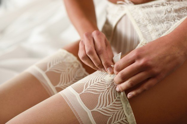 7 Tips Dirty Talk dengan Suami Lewat Telepon 5.jpg