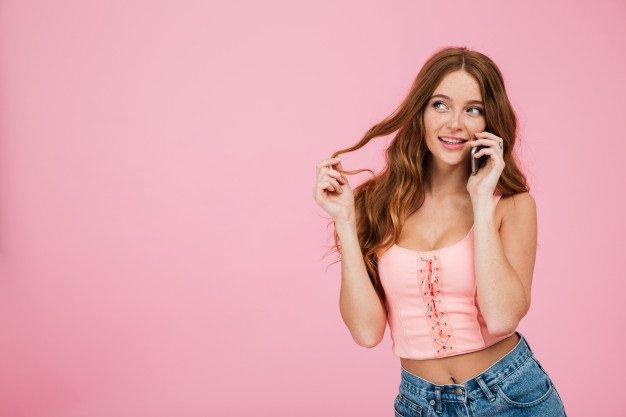 7 Tips Dirty Talk dengan Suami Lewat Telepon 7.jpg