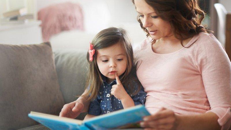 7 Tips Membacakan Buku Pada Balita Berkebutuhan Khusus 3.jpg