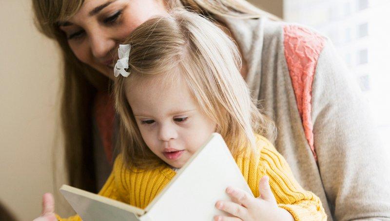 7 Tips Membacakan Buku Pada Balita Berkebutuhan Khusus 1.jpg