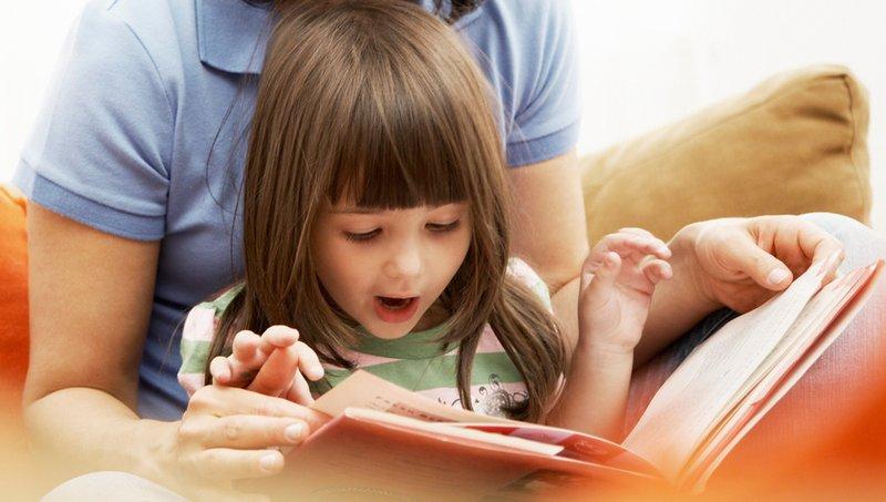 7 Tips Membacakan Buku Pada Balita Berkebutuhan Khusus 6.jpg