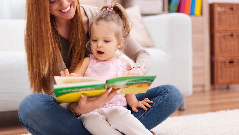 7 Tips Membacakan Buku Pada Balita Berkebutuhan Khusus 4.jpg
