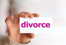 7 Tips Mendukung Sahabat yang Mengalami Perceraian 3.jpg