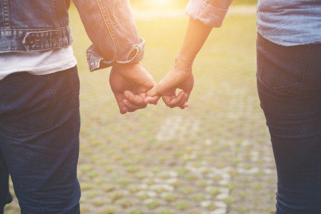 7 Tips Untuk Menjaga Pernikahan Jarak Jauh Tetap Sehat 2.jpg