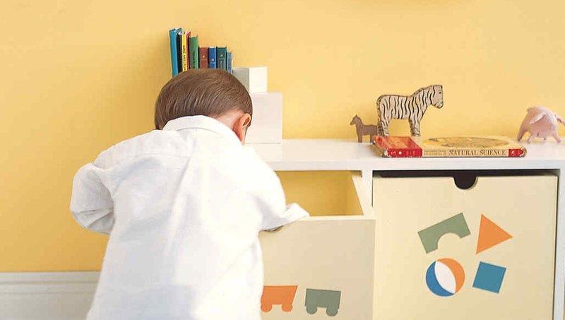 7 aktivitas untuk mendukung perkembangan kognitif balita 1