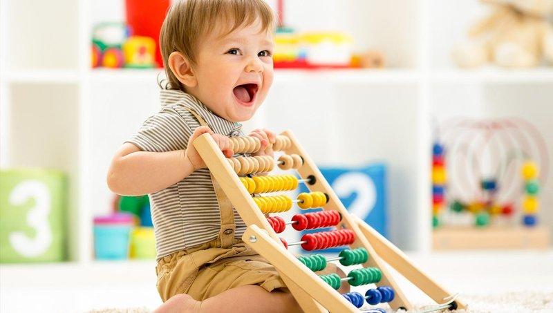 7 aktivitas untuk mendukung perkembangan kognitif balita 6