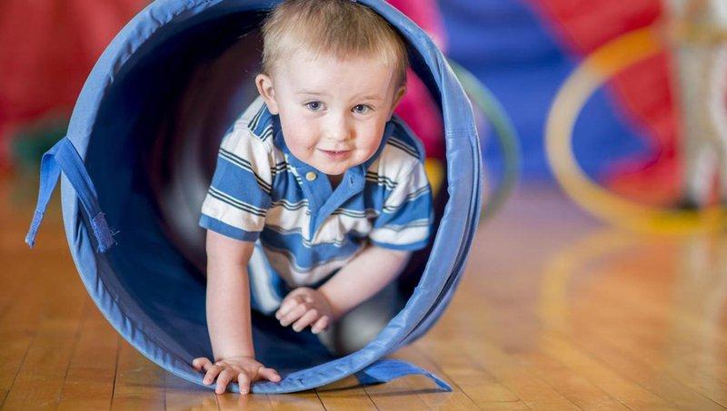7 aktivitas untuk mendukung perkembangan kognitif balita 5