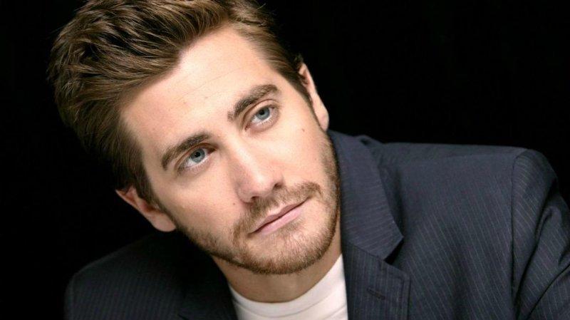 7 aktor yang hampir memerankan spiderman jake gyllenhaal