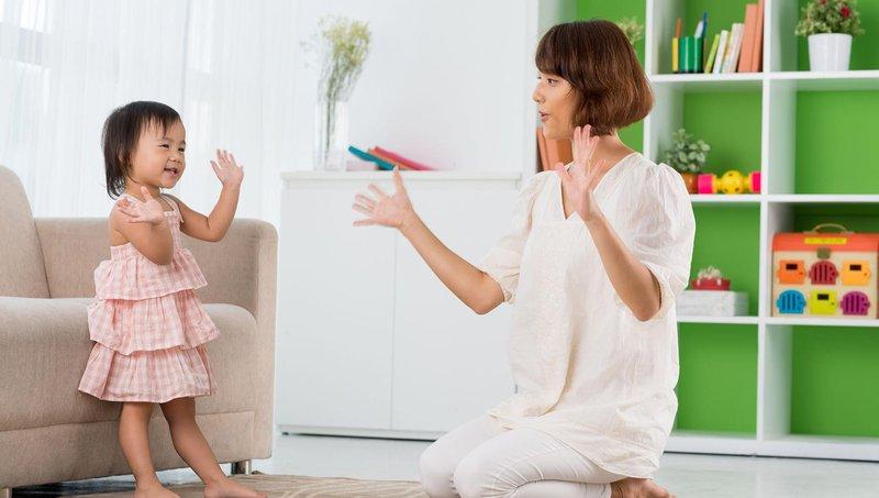 7 cara untuk mendorong kemampuan bicara balita 3