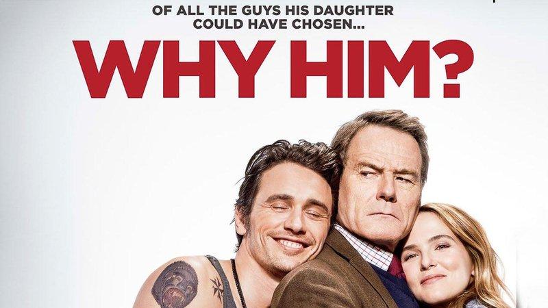 7 film keluarga yang paling ditunggu di 2017 why him, youtube.com