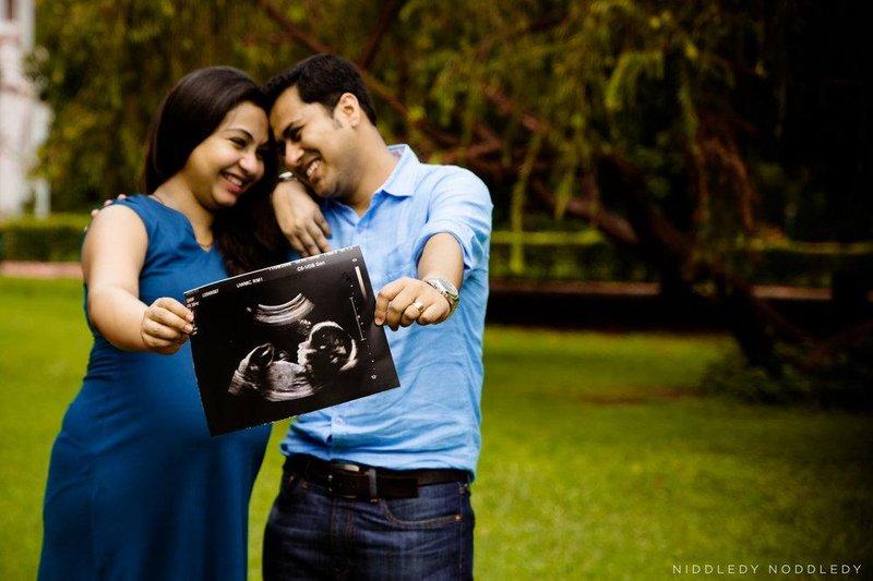 7 hal menyenangkan yang bisa moms lakukan ketika menunggu due date 6