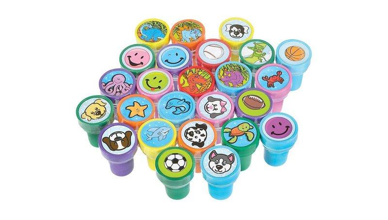 7 ide isi goodie bag ulang tahun anak usia 1 hingga 3 tahun 4