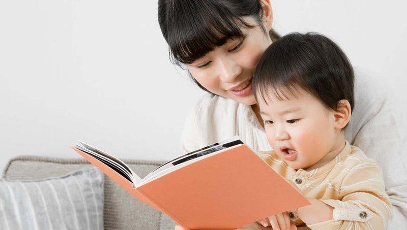 7 kesalahan yang harus dihindari saat ajarkan balita membaca 7