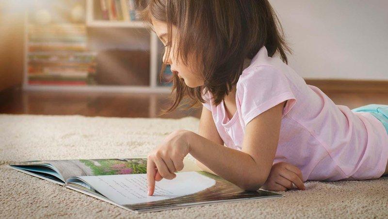 7 kesalahan yang harus dihindari saat ajarkan balita membaca 6