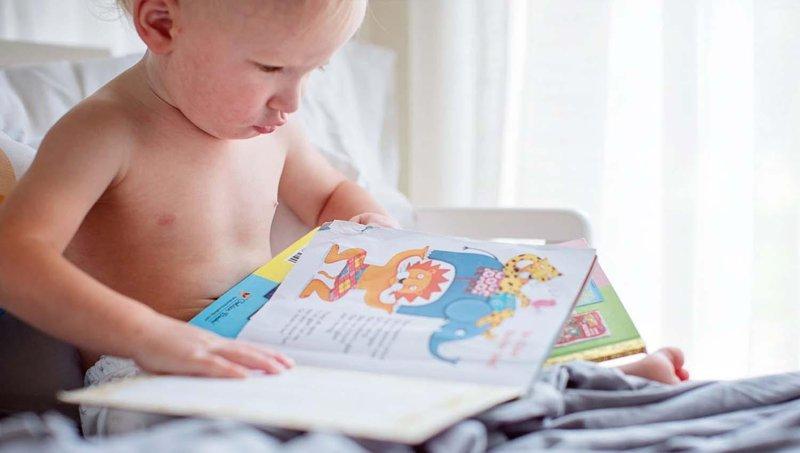 7 kesalahan yang harus dihindari saat ajarkan balita membaca 3