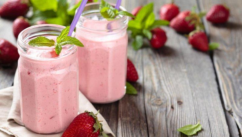 7 makanan balita yang mengandung gula tersembunyi 6