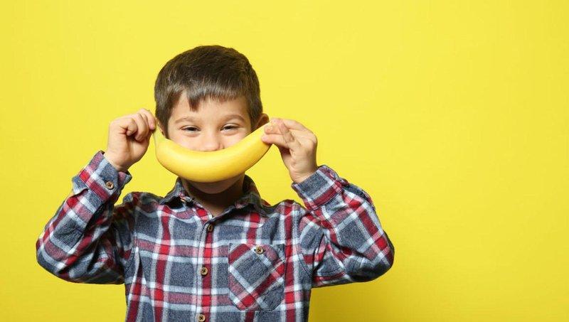 7 makanan terbaik untuk diberikan saat balita diare 1