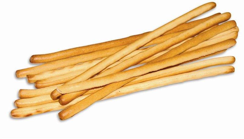 7 roti di dunia yang wajib mama ketahui 1