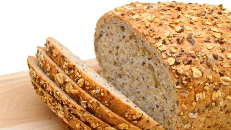 7 roti di dunia yang wajib mama ketahui 2