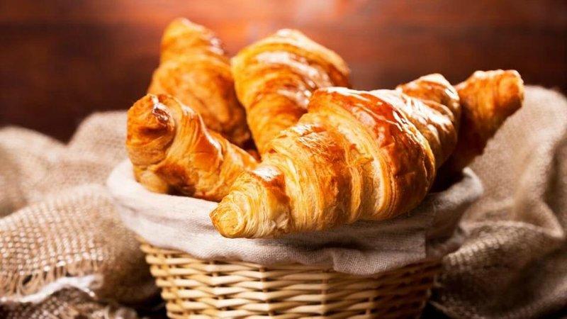 7 roti di dunia yang wajib mama ketahui 4