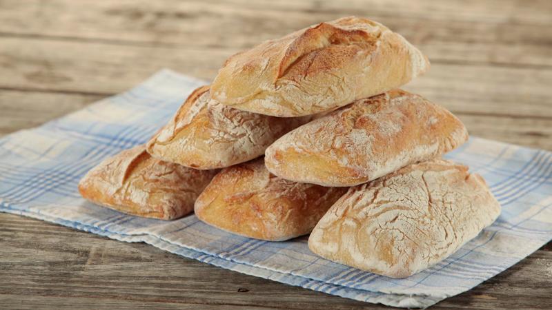7 roti di dunia yang wajib mama ketahui 7