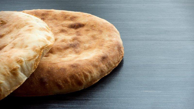 7 roti di dunia yang wajib mama ketahui pita