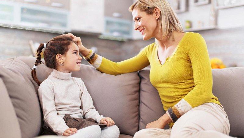 7 strategi membesarkan anak bahagia ala orang tua belanda 1