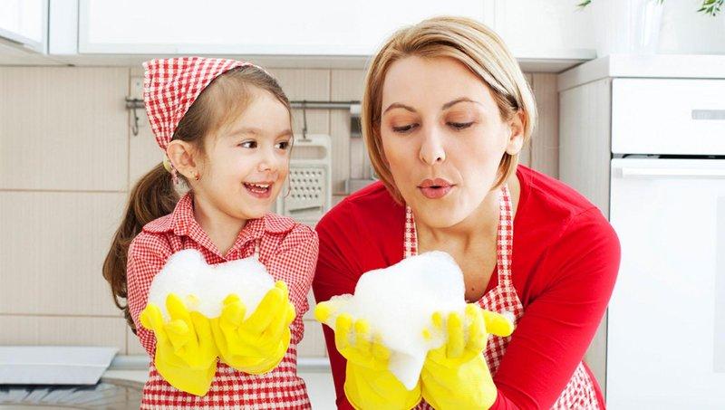 7 strategi membesarkan anak bahagia ala orang tua belanda 4