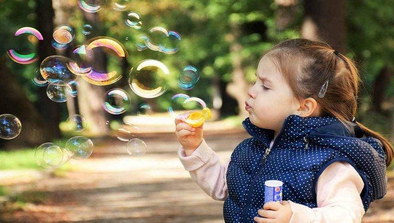 7 strategi membesarkan anak bahagia ala orang tua belanda 6