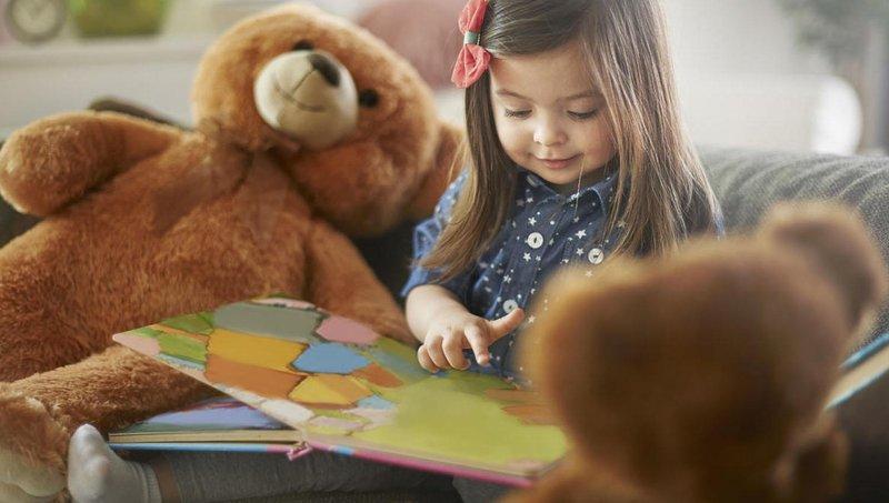 7 strategi membesarkan anak bahagia ala orang tua belanda 3
