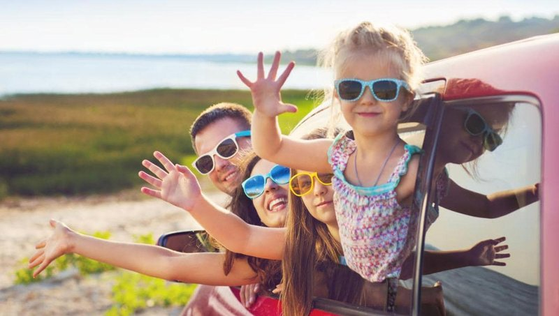 7 strategi membesarkan anak bahagia ala orang tua belanda 7