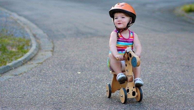 7 strategi membesarkan anak bahagia ala orang tua belanda 2