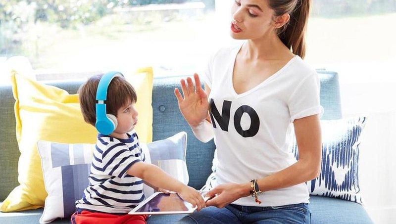 7 tanda moms terlalu mengekang anak 4