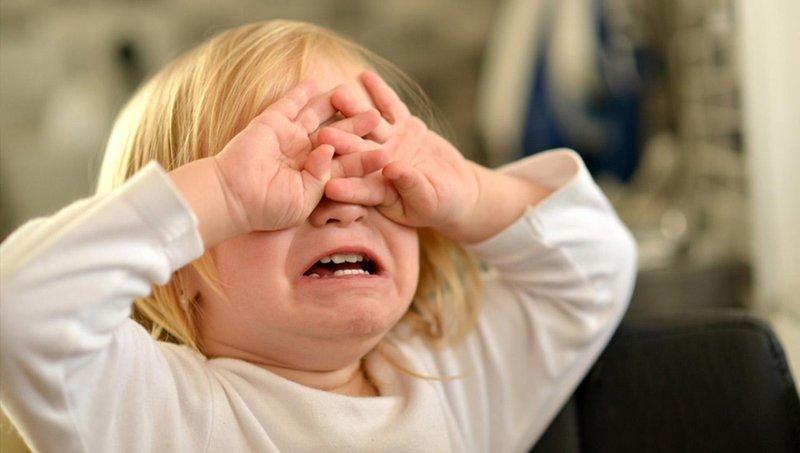 7 tanda moms terlalu mengekang anak 7