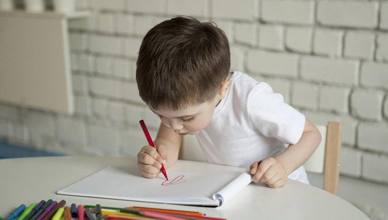 7 tips feng shui agar anak sehat dan cerdas 1
