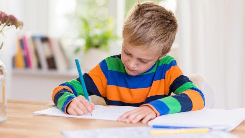 7 tips feng shui agar anak sehat dan cerdas 2