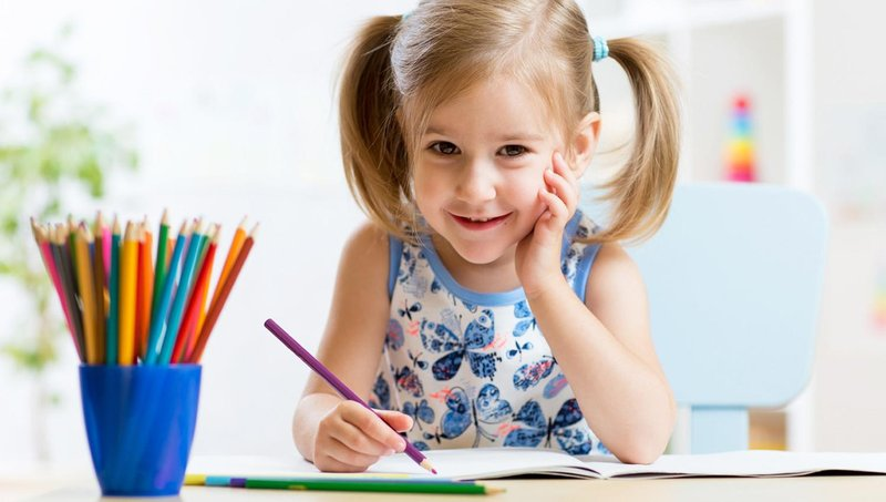 7 tips feng shui agar anak sehat dan cerdas 3