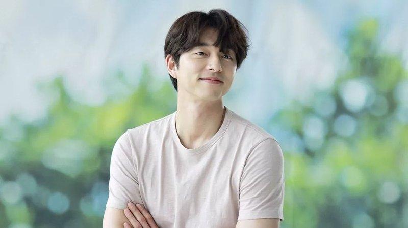 Ultah ke-40, Ini 5 Film dan Drama Gong Yoo yang Harus Kita Tonton