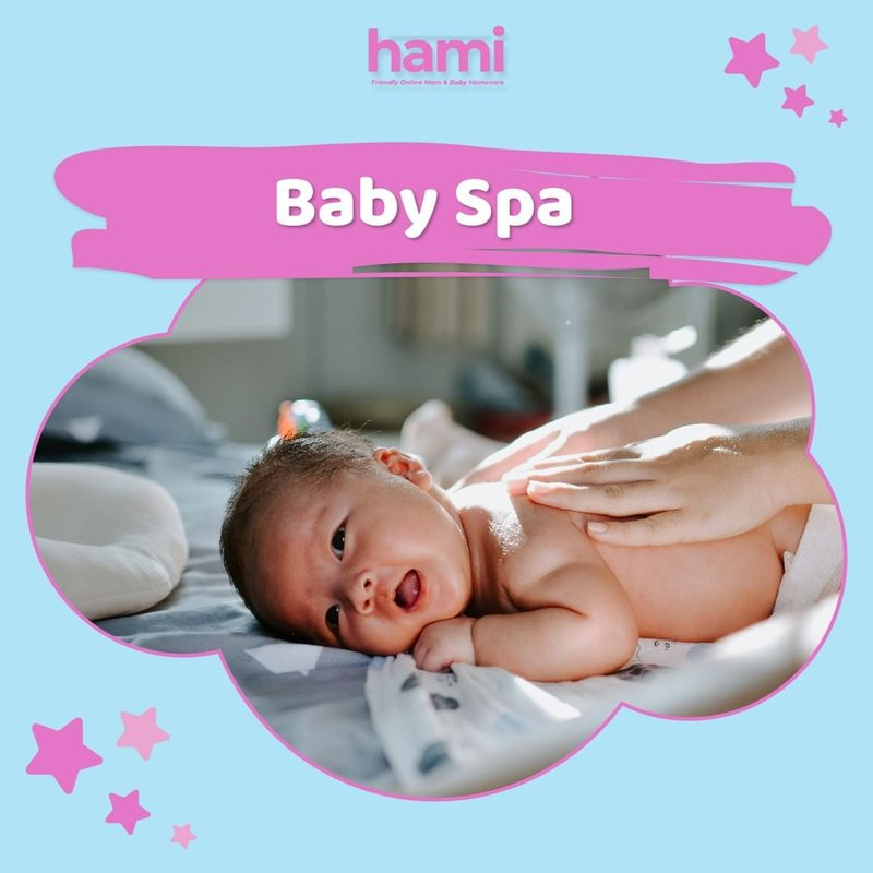 artikel weekend-Hami Homecare