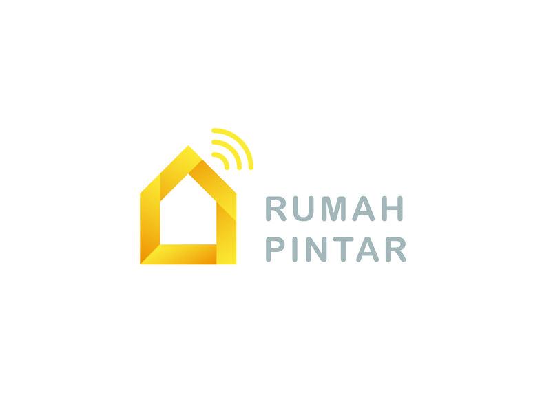 Rumah pintar Indonesia.png