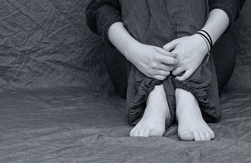 8 Alasan Kenapa Korban KDRT Tidak Mau Pergi dari Rumah 1.jpg
