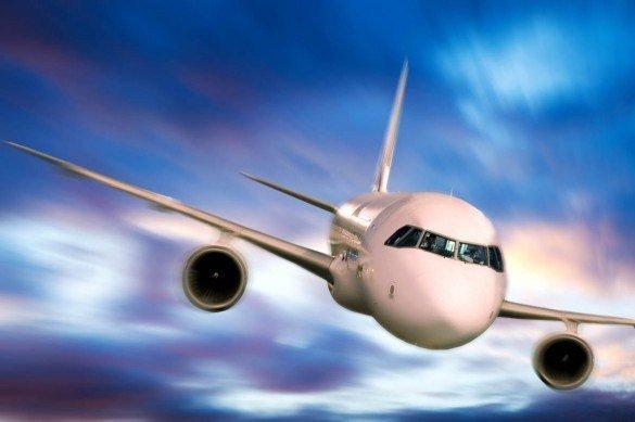8 Arti Mimpi Melihat Pesawat Jatuh -7.jpg