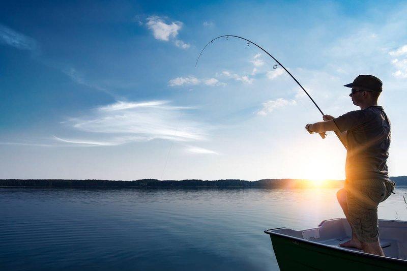 8 Arti Mimpi Memancing Ikan -2.jpg