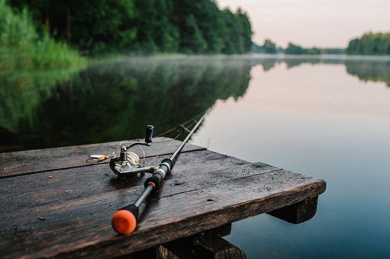 8 Arti Mimpi Memancing Ikan -4.jpg
