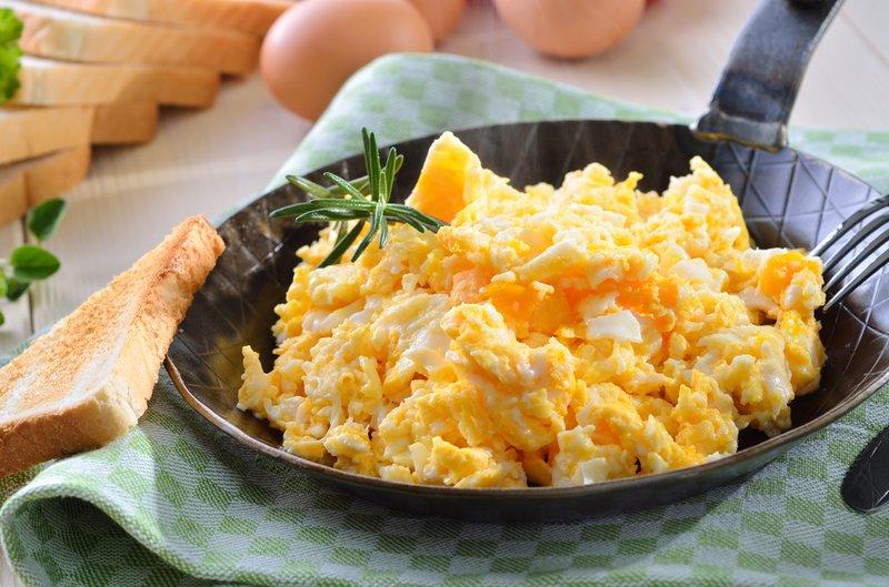8 Makanan Ini Akan Membantu Moms Saat Menyapih Bayi -6.jpg