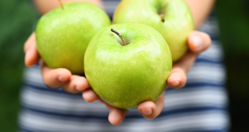 8 Makanan yang Baik untuk Kesehatan Usus, Yuk Dicoba